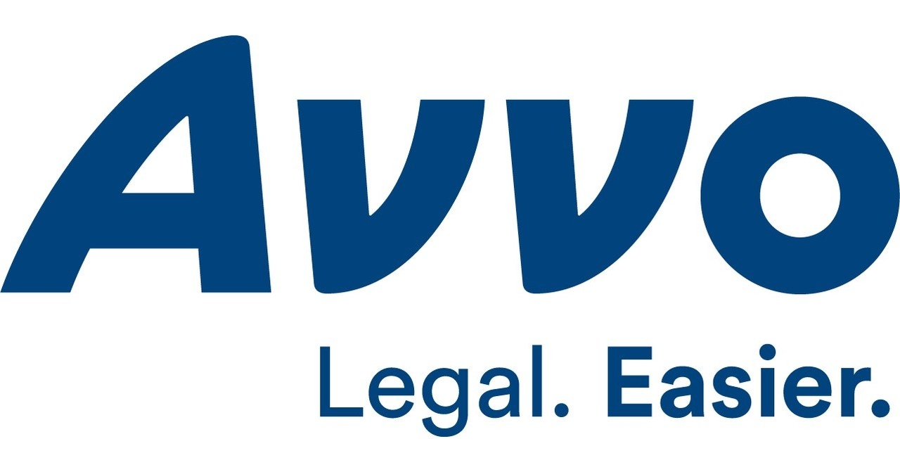 AVVO rating image for Bankruptcy Attorney Peter Francis Geraci and Geraci Law