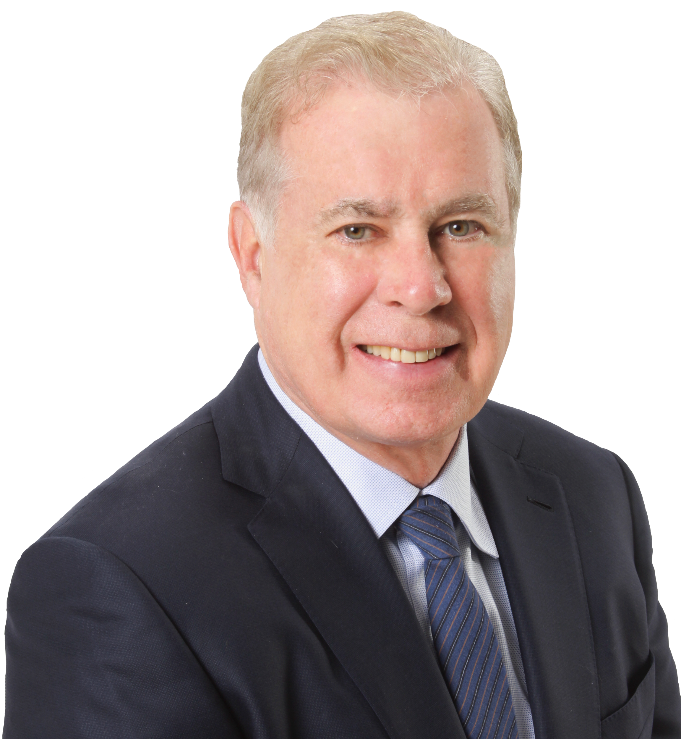 Image of Chicago Bankruptcy Attorney Peter Francis Geraci